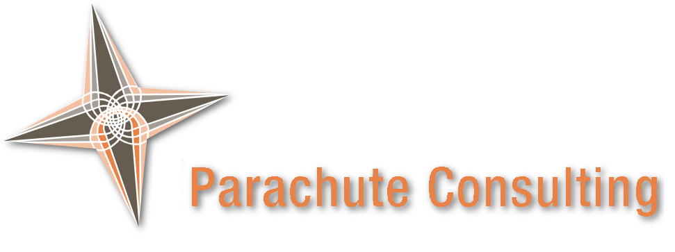 Parachute Consulting